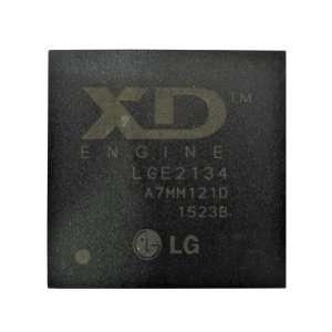 پردازنده  LGE2134