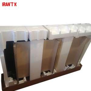 پنل ماژول 70 اینچ ال جی مدل 70LB65600GI-TA شماره پنل HC700CUF-VHHD2-11XX